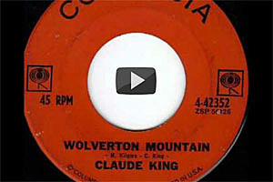 Wolverton-Mountain-45