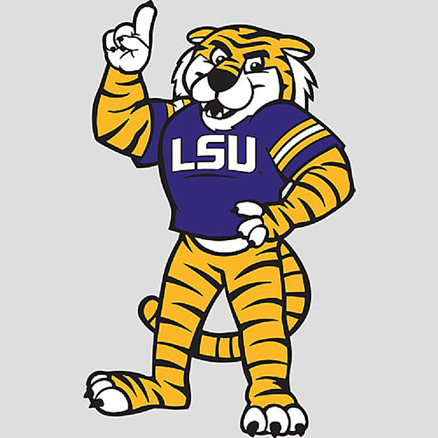 great lsu  alabama photos are showing up on facebook