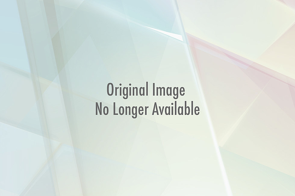 http://wac.450f.edgecastcdn.net/80450F/1130thetiger.com/files/2012/12/c.jpg