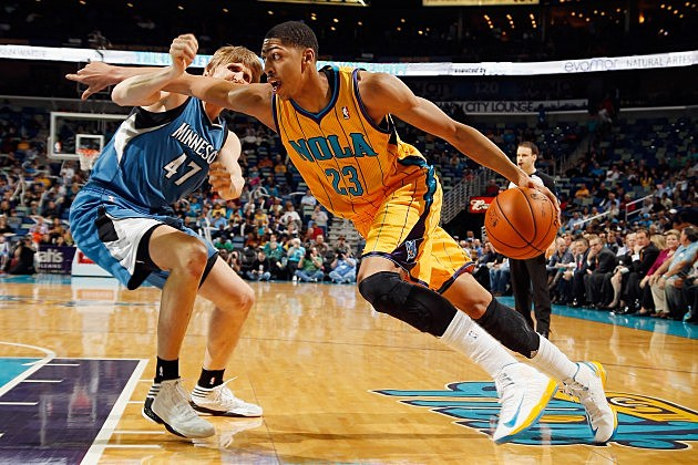 New Orleans Hornets Pelicans Name Change